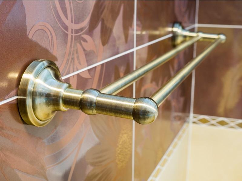 0a3491fb7 Galerie Retro bronz,Retro chrom,Retro gold a chrom. ×