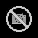 Skirting Blanco - obkládačka sokl 15x15 bílá lesklá - obrázek není k dispozici