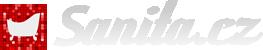 Logo Sanita.cz