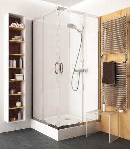 Rekord - sprchové kouty