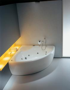 chemie pro hydromasážní  vany