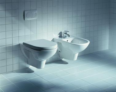 Laufen Pro - WC, bidety