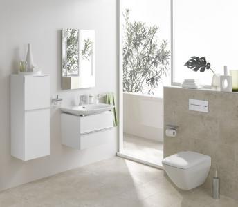 Palace - WC, bidety