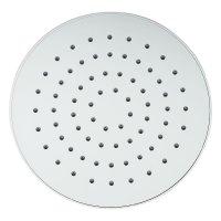 Hlavová sprcha kruhová 20 cm