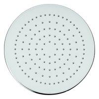 Hlavová sprcha kruhová prům. 25 cm