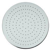 Hlavová sprcha kruhová prům. 30 cm