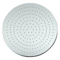 Hlavová sprcha kruhová prům. 35 cm