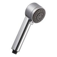 AquaJet Multi - ruční sprcha