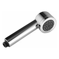 AquaJet RubiClean - ruční sprcha