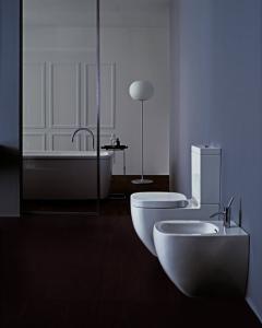 Palomba - WC, bidety