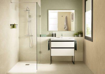 Domi - koupelnový nábytek
