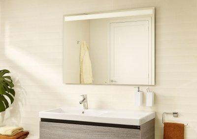 Eidos - zrcadla a zrcadlové skříňky
