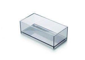 Victoria Basic - box do zásuvky