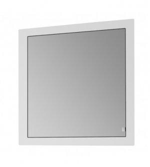 Grid GAOE 60 - vestavná galerka s osvětlením a zásuvkou, CS III