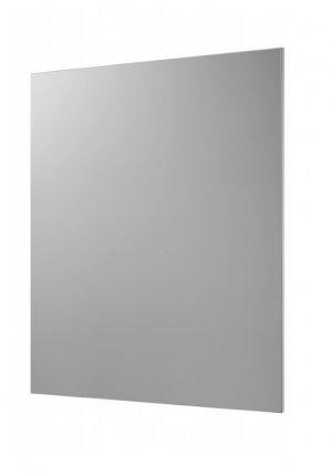 Bardo ZC 50 - zrcadlo