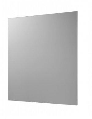 Bardo ZC 60 - zrcadlo