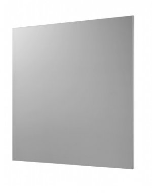Bardo ZC 70 - zrcadlo