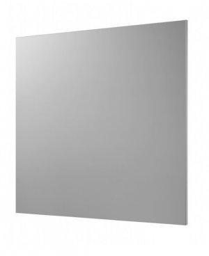 Bardo ZC 80 - zrcadlo