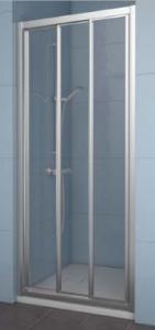 Hamar sprchové dveře