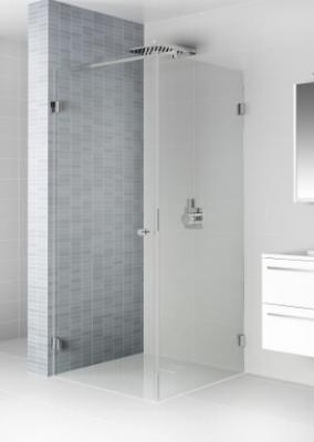 Scandic sprchové kouty rohové