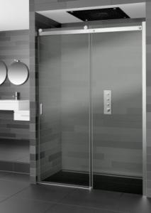 Baltic sprchové dveře