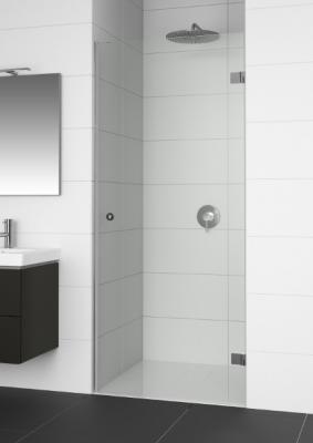 Artic sprchové dveře
