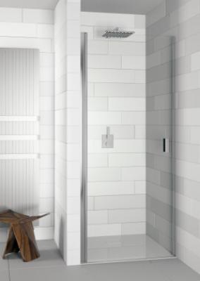 Nautic sprchové dveře