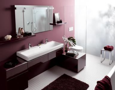 iCon - nábytek