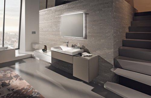 Xeno2 - nábytek