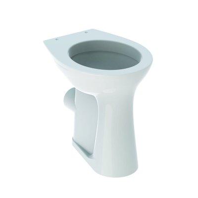 Vitalis - bezbariérová koupelna