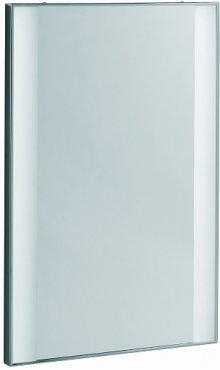Silk - zrcadlo s osvětlením 60x90