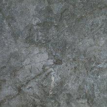 Burlington blue 2.0 - dlaždice rektifikovaná 59,5x59,5, 2 cm šedá