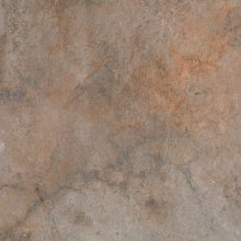 Burlington rust 2.0 - dlaždice rektifikovaná 59,5x59,5, 2 cm hnědá