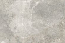 Burlington silver 2.0 - dlaždice rektifikovaná 59,5x89,5, 2 cm šedá