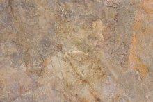 Burlington rust 2.0 - dlaždice rektifikovaná 59,5x89,5, 2 cm hnědá
