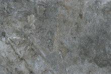 Burlington blue 2.0 - dlaždice rektifikovaná 59,5x89,5, 2 cm šedá