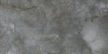 Burlington blue 2.0 - dlaždice rektifikovaná 59,5x119,5, 2 cm šedá