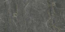 Marvelstone grey gres szkl. rekt. mat. - dlaždice rektifikovaná 59,8x119,8 šedá