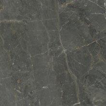Marvelstone grey gres szkl. rekt. mat. - dlaždice rektifikovaná 59,8x59,8 šedá