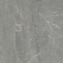 Marvelstone light grey gres szkl. rekt. mat. - dlaždice rektifikovaná 59,8x59,8 šedá