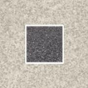 Arkesia grys narožnik C - dlažice bordura roh 7,9x7,9