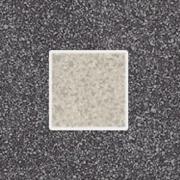 Arkesia grafit narožnik C - dlažice bordura roh 7,9x7,9
