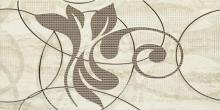 Amiche beige inserto B - obkládačka inzerto 30x60