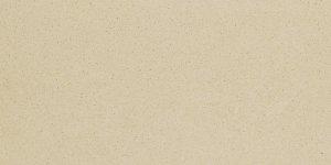 Doblo beige rekt. mat - dlaždice rektifikovaná 29,8x59,8 béžová matná