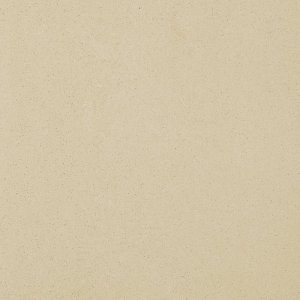 Doblo beige rekt. mat - dlaždice rektifikovaná 59,8x59,8 béžová matná