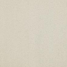Doblo silver rekt. poler - dlaždice rektifikovaná 59,8x59,8 šedá lesklá