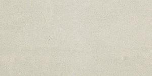 Doblo silver rekt. mat - dlaždice rektifikovaná 29,8x59,8 šedá matná