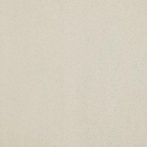Doblo silver rekt. mat - dlaždice rektifikovaná 59,8x59,8 šedá matná