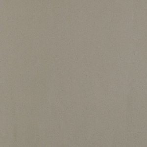 Doblo umbra rekt. mat - dlaždice rektifikovaná 59,8x59,8 hnědá matná