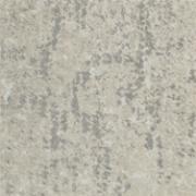 Rino grys narožnik mat - dlaždice bordura roh 8x8 šedá